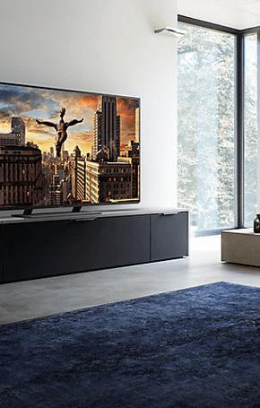 Top SellingSmart TVs